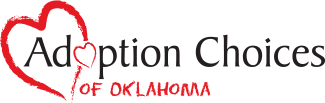 Adoption Choices of Oklahoma