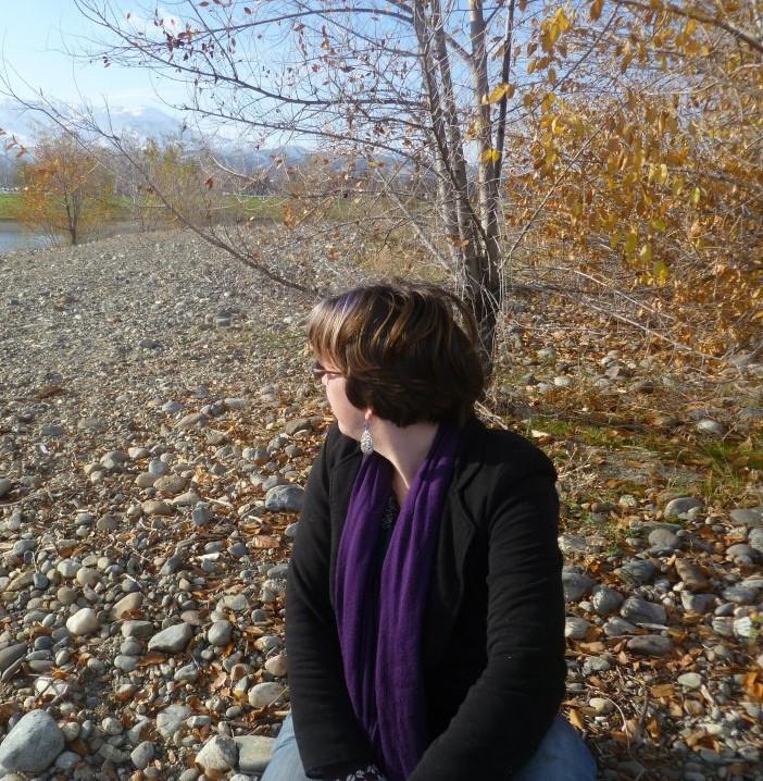 My Adoption Reunion Story: Opening Pandora's Box -- Part II