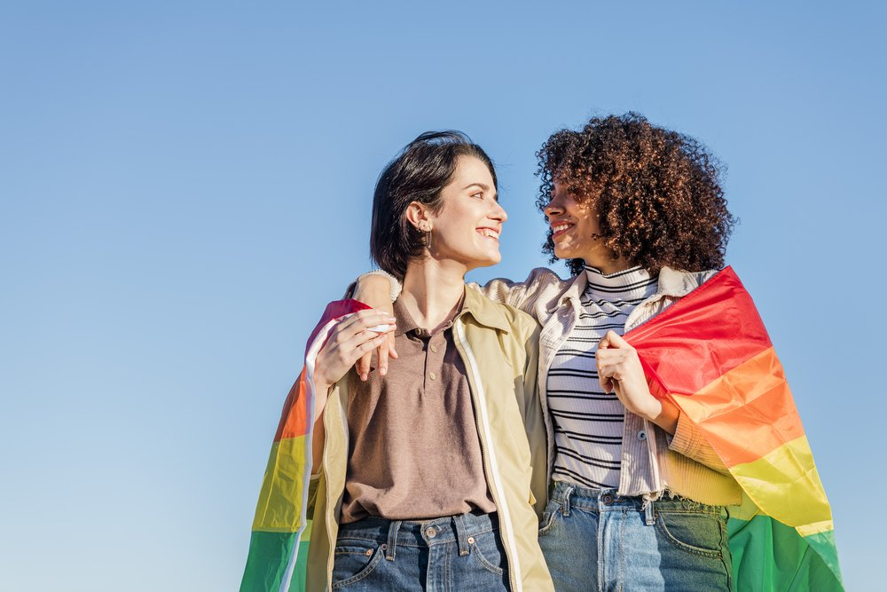 Pros and Cons of LBGT Adoption for Birth Mothers in OK