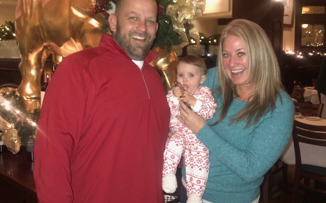 Our Adoption Story: The Johnson Family