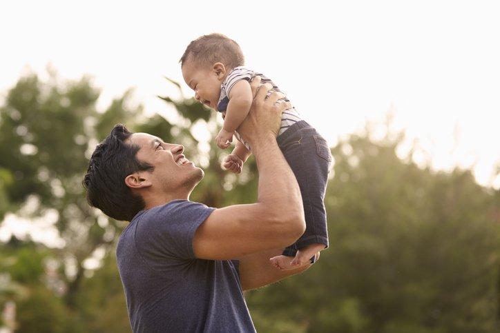 birth father adoption oklahoma