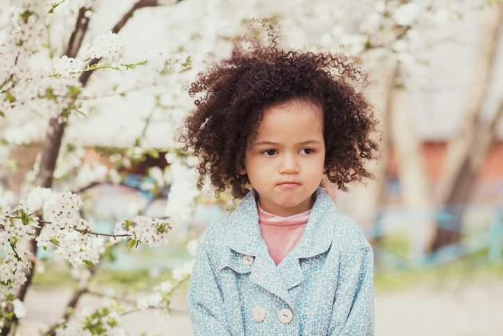 Giving Up My Baby for Adoption: Will My Child Hate Me?